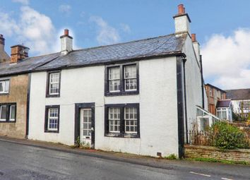 Thumbnail 3 bed end terrace house for sale in White Corner House, Langwathby, Cumbria