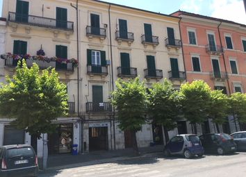 Thumbnail Block of flats for sale in Garibaldi Square, Sulmona, L'aquila, Abruzzo, Italy