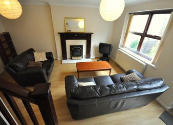 Thumbnail 2 bedroom shared accommodation to rent in The Maltings, Hyde Park, Leeds