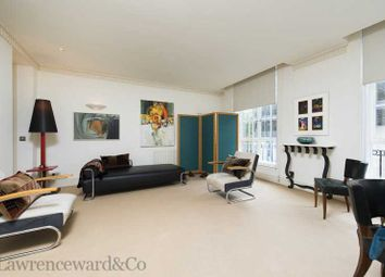 Thumbnail 2 bed flat for sale in Russell Square, London
