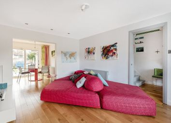 3 bed semi-detached house for sale in Highcombe Close, London SE9