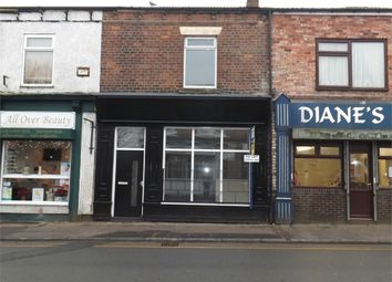 Thumbnail 2 bed flat to rent in 28 Bridge Street, Hindley, Wigan, Lancashire
