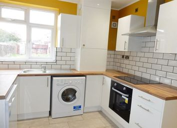 Thumbnail 1 bed property to rent in Brighton Road, Alvaston, Derby