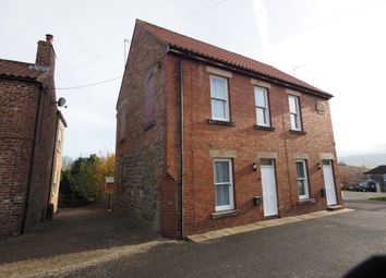 Thumbnail 2 bed cottage for sale in Castle Close, Castleton, Whitby