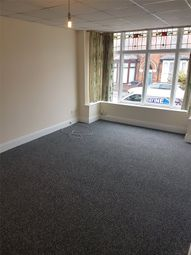 Thumbnail 1 bed flat to rent in Mary Street, Balsall Heath, Birmingham