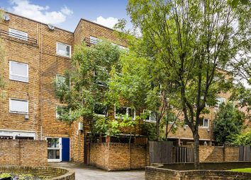 4 bed flat to rent in East Hill, London SW18