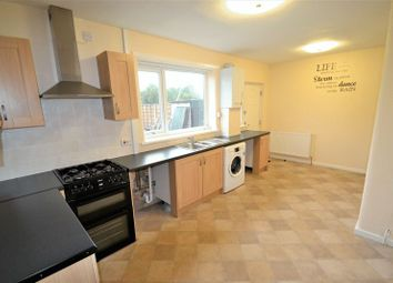 Thumbnail 3 bed terraced house to rent in Conway Avenue, Clifton, Swinton, Manchester