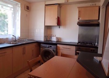 Thumbnail 4 bed terraced house to rent in Pratt Street, Camden