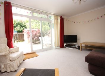 4 bed terraced house to rent in Chanter Court, Bishop Westall Road, Exeter EX2