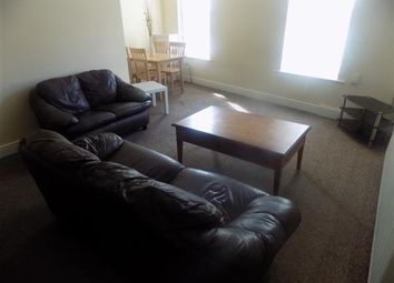 Thumbnail 3 bedroom flat to rent in Smithdown Road, Smithdown, Liverpool