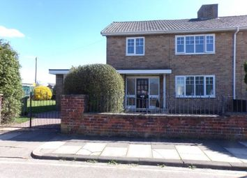 Thumbnail Property for sale in Glenfield Close, Fairfield, Stockton-On-Tees