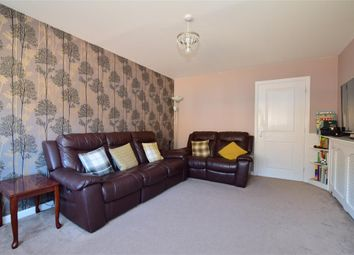 3 bed semi-detached house for sale in Parsons Close, Longfield, Kent DA3