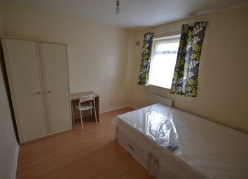 Thumbnail 4 bed terraced house to rent in Roosevelt Drive, Coventry