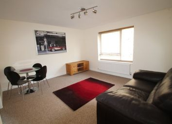 Thumbnail 1 bedroom flat to rent in Montana Close  Purley Oaks1 bedroom flats to rent in London   Zoopla. 1 Bedroom Flats For Rent In London. Home Design Ideas