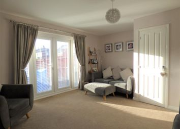 3 bed town house for sale in Newlove Avenue, St. Helens WA10