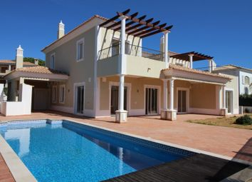 Thumbnail 7 bed villa for sale in Almancil, Almancil, Loulé