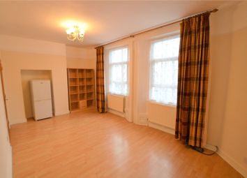 Thumbnail 1 bed flat to rent in Westow Hill, London