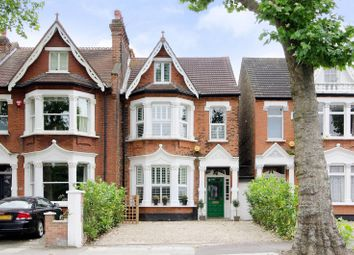 Thumbnail 5 bedroom property for sale in Little Heath, Charlton