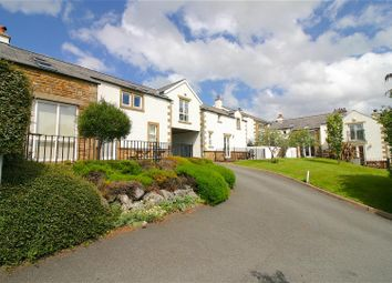 Thumbnail 3 bed terraced house for sale in New Road, Ingleton, Carnforth