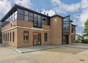 Thumbnail Office to let in 8, Windmill Business Village, Sunbury, Surret
