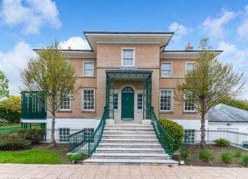 Thumbnail Detached house for sale in Abington Malahide, Dublin, Fingal, Leinster, Ireland