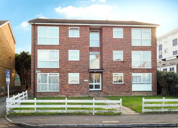 Thumbnail 1 bed flat to rent in Brunswick Road, Sutton