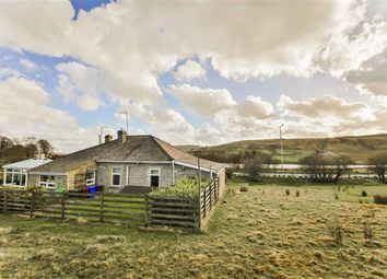 Thumbnail 2 bed detached bungalow for sale in Coach House Cottages, Manchester Road, Haslingden, Rossendale