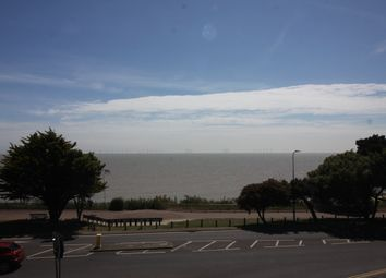 Thumbnail 2 bed flat to rent in Mansfield Towers, Clacton-On-Sea