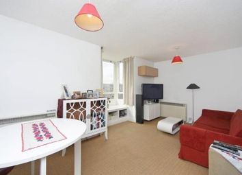 Thumbnail 2 bed flat for sale in Eagle Heights, 8 Bramlands Close, Battersea, London