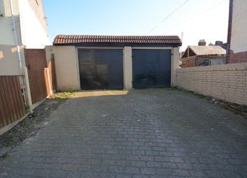 Land for sale in Love Road, Lowestoft NR32
