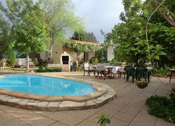 Thumbnail 3 bed property for sale in Algaida Campo, Algaida, Spain
