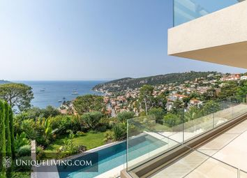 Thumbnail 4 bed villa for sale in Villefranche Sur Mer, Villefranche, French Riviera