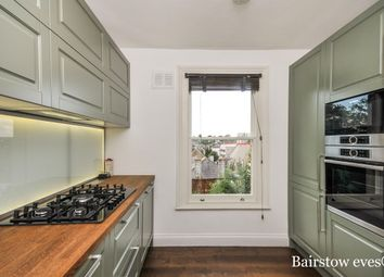 Thumbnail 1 bedroom flat to rent in St. Bernards, Chichester Road, Croydon