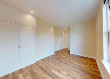 0 Bedrooms Studio to rent in Vaughan Road, London SE5