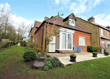 Thumbnail 2 bed property for sale in Cromwell Gardens, Alton, Hampshire