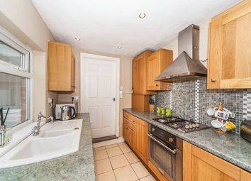 Thumbnail 2 bedroom terraced house for sale in Eldon Street, Millfield, Sunderland