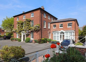 Thumbnail 1 bed flat for sale in 7, Wisteria Gardens, 10 Sharrow Lane
