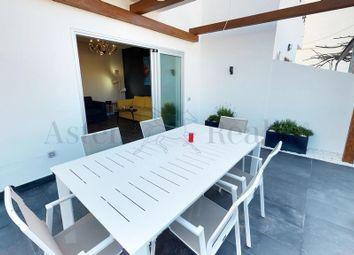 Thumbnail 3 bed apartment for sale in Playa La Arena, Playa La Arena, Spain
