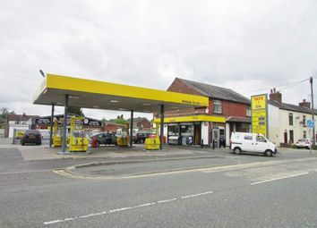 Thumbnail Industrial for sale in Wigan Road, Leigh
