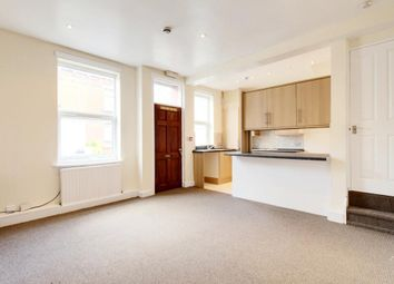 Thumbnail 3 bedroom end terrace house to rent in Edinburgh Terrace, Armley, Leeds