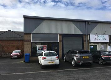 Thumbnail Retail premises to let in Unit W, The Spencer Centre, Westgate, Driffield, East Yorkshire