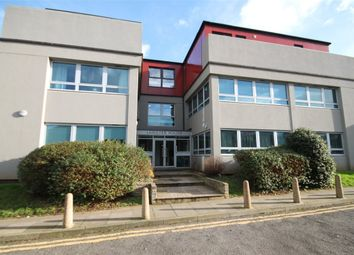 Thumbnail 2 bed flat to rent in Lawster House, 140 South Street, Dorking, Surrey