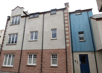 Thumbnail 2 bed flat for sale in Argyle Court, Dingwall