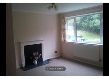 Thumbnail 3 bed flat to rent in Linton Close, Plymouth
