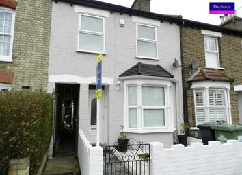 Thumbnail 3 bed property for sale in King Edward Road, Waltham Cross