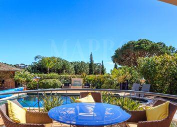 Thumbnail 4 bed villa for sale in Dunas Douradas, Almancil, Loulé, Central Algarve, Portugal