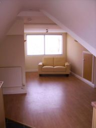 Thumbnail 2 bedroom flat to rent in 26, North Road, Cathays, Cardiff, South Wales