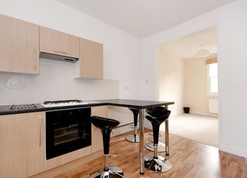 Thumbnail 3 bed property to rent in King Henrys Walk, Islington, London