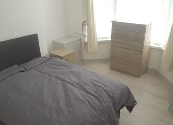 Thumbnail 4 bed shared accommodation to rent in Rockhouse, Liverpool