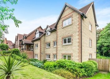Thumbnail 1 bedroom flat to rent in Foxmead Court, Pulborough